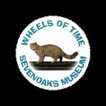 Sevenoaks Badge