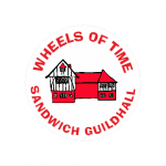 36. Sandwich Guildhall Museum
