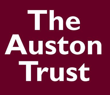 The Auston Trust