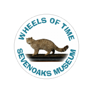 Sevenoaks Badge
